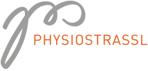 physiostrassl Logo